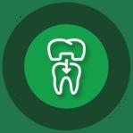 Ортопедическая стоматлогия