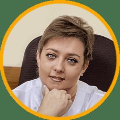 novikova-543
